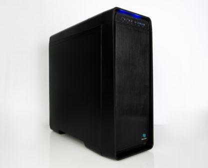 AURORAxmp 100 V2 Series